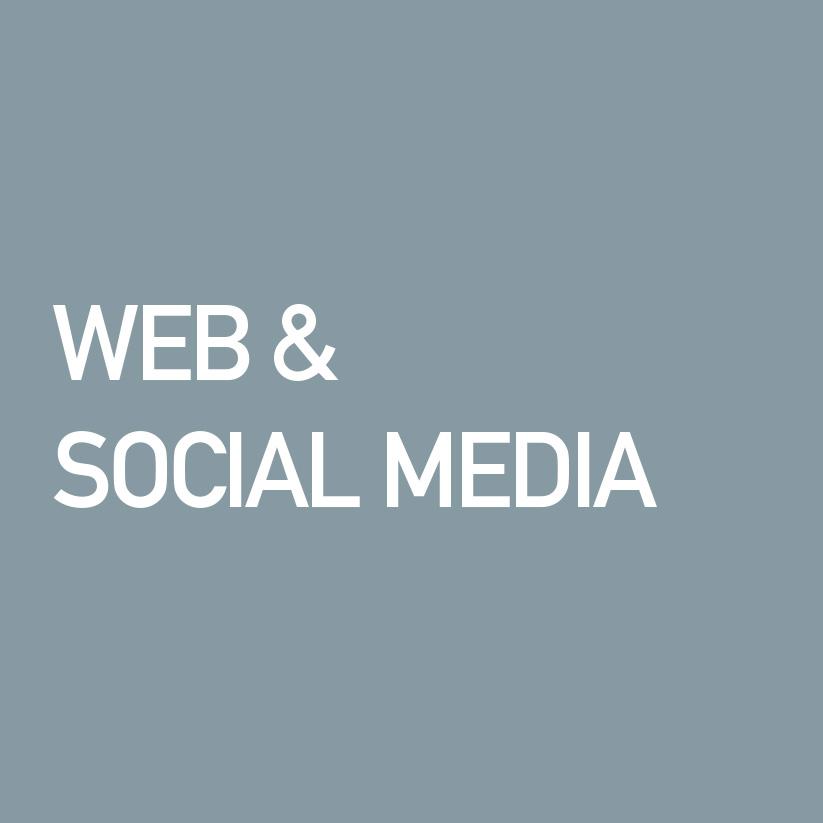 Ideative Studio: Comunicazione sul Web e social media marketing