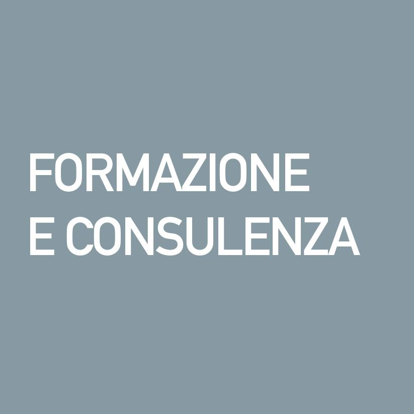 Ideative Studio: consulenza e formazione marketing e comunicazione