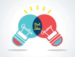 Blog Ideative studio: Comunicazione, da dove partire?