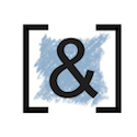 Portfolio clienti Ideative Studio: Vareschi & Partners logo
