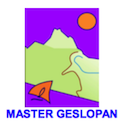 Clienti Ideative studio: Logo Geslopan