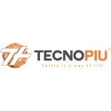 Portfolio Clienti Ideative studio: Tecnopiù