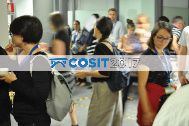 COSIT 2017
